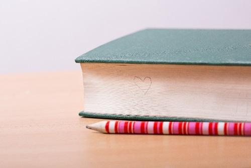 パート面接で筆記試験 一般常識・教養はどれぐらい必要?