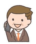 businessman-phone-d-02